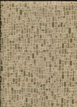 Prism Wallpaper 2603-20929 By Decorline Fine Decor